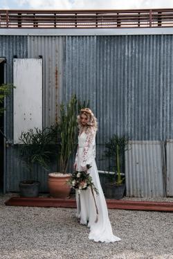 bride ElizabethStyledShoot (334) - Copy