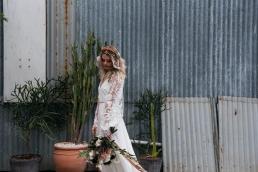 bride ElizabethStyledShoot (337) - Copy