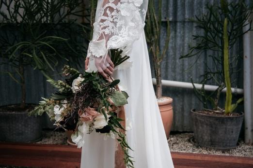 bride ElizabethStyledShoot (340) - Copy