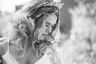 bride ElizabethStyledShoot (35)