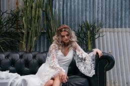 bride ElizabethStyledShoot (358) - Copy