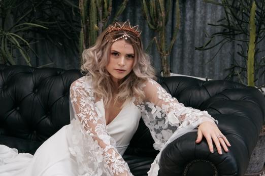 bride ElizabethStyledShoot (362) - Copy