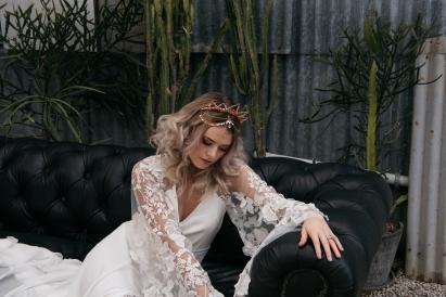 bride ElizabethStyledShoot (364) - Copy