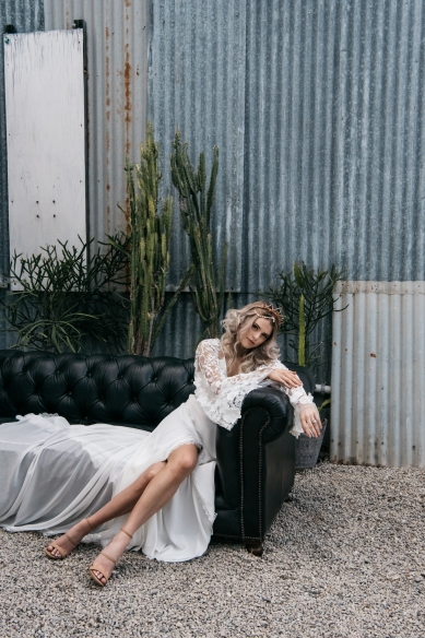 bride ElizabethStyledShoot (368) - Copy
