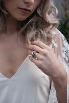 bride ElizabethStyledShoot (376) - Copy