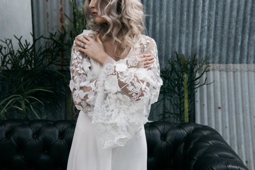 bride ElizabethStyledShoot (378) - Copy