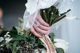 bride ElizabethStyledShoot (38)