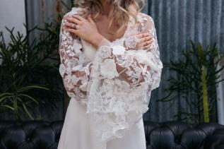 bride ElizabethStyledShoot (382) - Copy