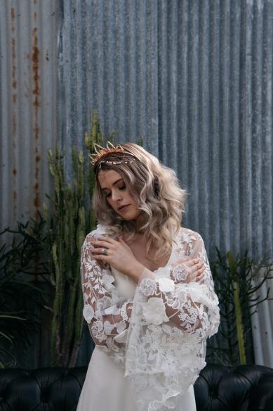 bride ElizabethStyledShoot (384) - Copy