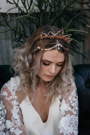bride ElizabethStyledShoot (408) - Copy