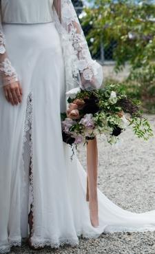 bride ElizabethStyledShoot (44)