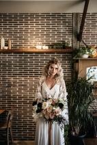 bride ElizabethStyledShoot (446)
