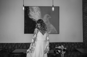 bride ElizabethStyledShoot (459)
