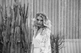 bride ElizabethStyledShoot (47)