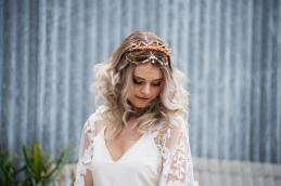 bride ElizabethStyledShoot (48)
