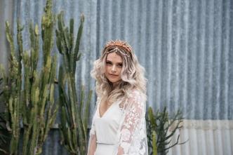 bride ElizabethStyledShoot (50)