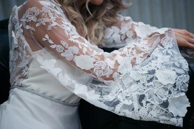 bride ElizabethStyledShoot (54)
