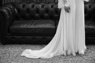 bride ElizabethStyledShoot (61)