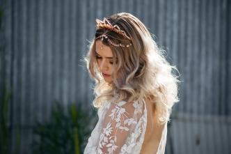 bride ElizabethStyledShoot (68)
