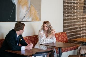 bride groom ElizabethStyledShoot (128)
