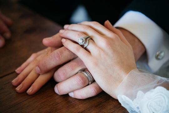 bride groom ElizabethStyledShoot (139)