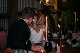 bride groom ElizabethStyledShoot (220)