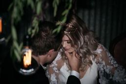 bride groom ElizabethStyledShoot (224)