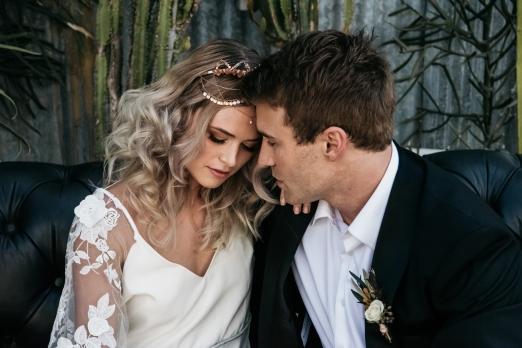 bride groom ElizabethStyledShoot (420) - Copy