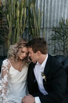 bride groom ElizabethStyledShoot (422) - Copy
