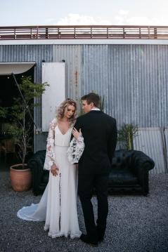 bride groom ElizabethStyledShoot (432)