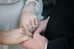 bride groom ElizabethStyledShoot (434)