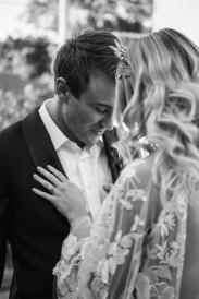 bride groom ElizabethStyledShoot (441)