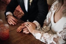 Bride groom ElizabethStyledShoot (498)
