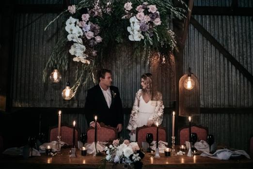 bride groom ElizabethStyledShoot (534)