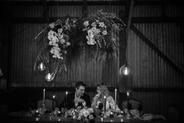 bride groom ElizabethStyledShoot (537)