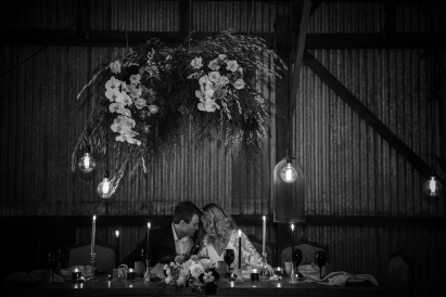 bride groom ElizabethStyledShoot (545)