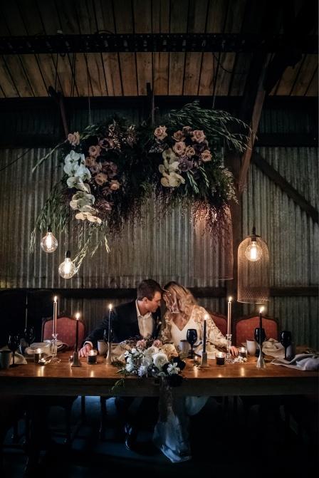 bride groom ElizabethStyledShoot (548)
