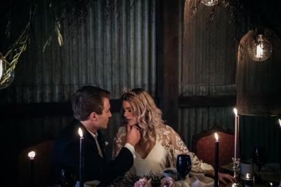 bride groom ElizabethStyledShoot (552)