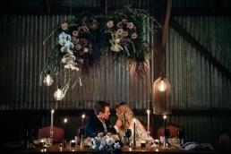 bride groom ElizabethStyledShoot (554)