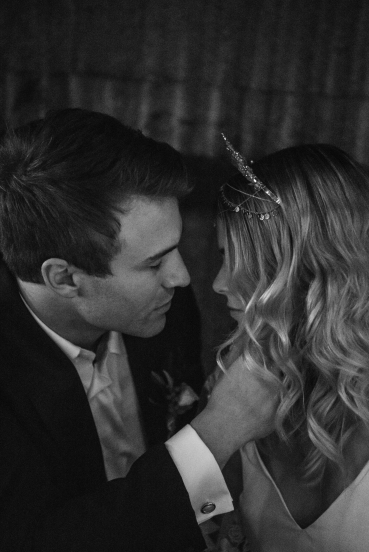 bride groom ElizabethStyledShoot (559)