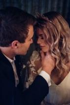bride groom ElizabethStyledShoot (562)