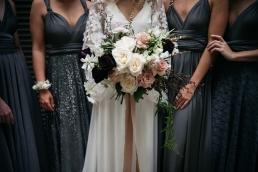 bridemaids ElizabethStyledShoot (314)