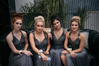 bridemaids ElizabethStyledShoot (346) - Copy