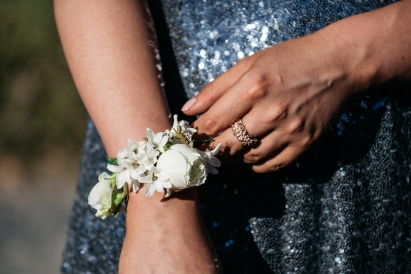 bridesmaid ElizabethStyledShoot (104)