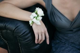 bridesmaid ElizabethStyledShoot (126)