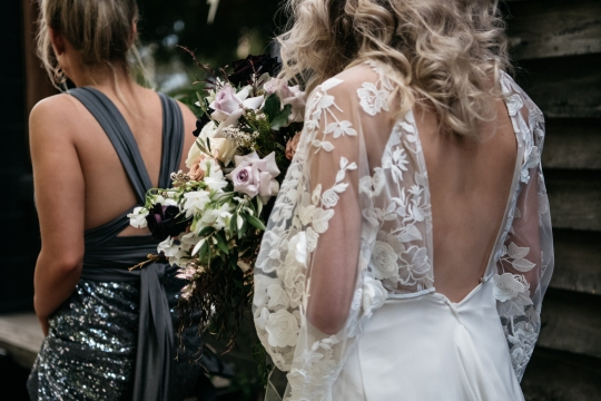 bridesmaid ElizabethStyledShoot (318) - Copy