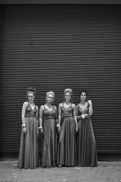 bridesmaids ElizabethStyledShoot 2