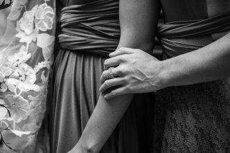 bridesmaids ElizabethStyledShoot 3