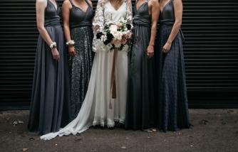 bridesmaids ElizabethStyledShoot (312)