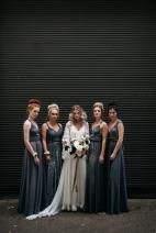 bridesmaids ElizabethStyledShoot (313)